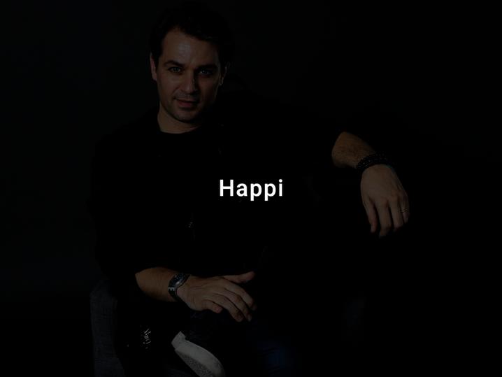 Happi.png
