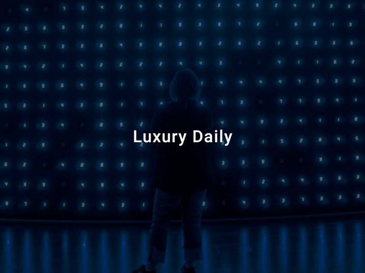 LuxuryDaily.png