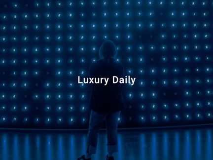 LuxuryDaily.jpg