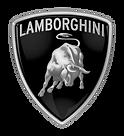 lamborghini-logo-1000x1100_edited.png