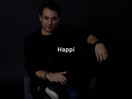Happi.jpg
