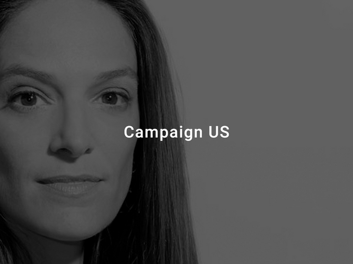 CampaignUS.png