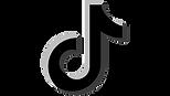 TikTok-Logo-2016%E2%80%93present_edited.