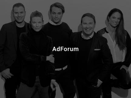 AdForum.png