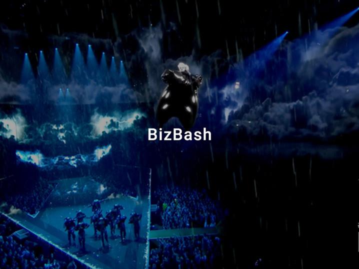 BizBash.jpg