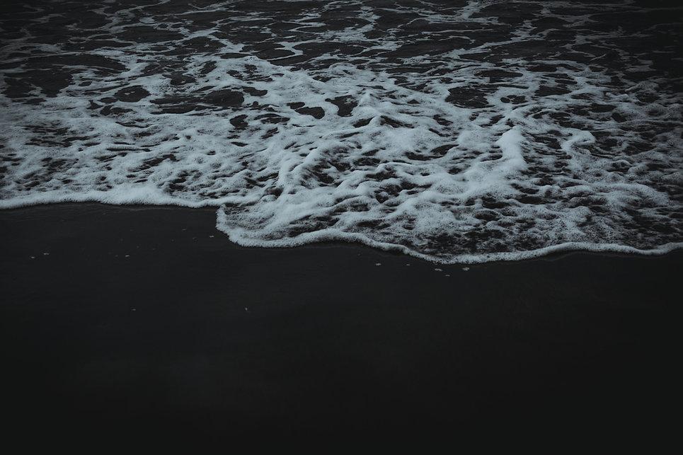 Gradient_Insights_Beach