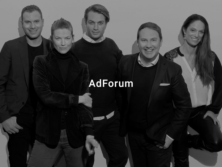 AdForum.jpg