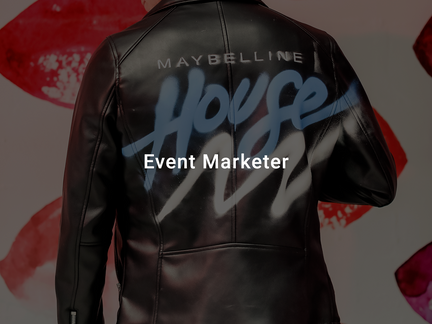 Event_marketer2.png