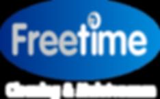 freetime-logo.png
