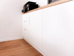 שידת מגרות | חדר עבודה ביתי