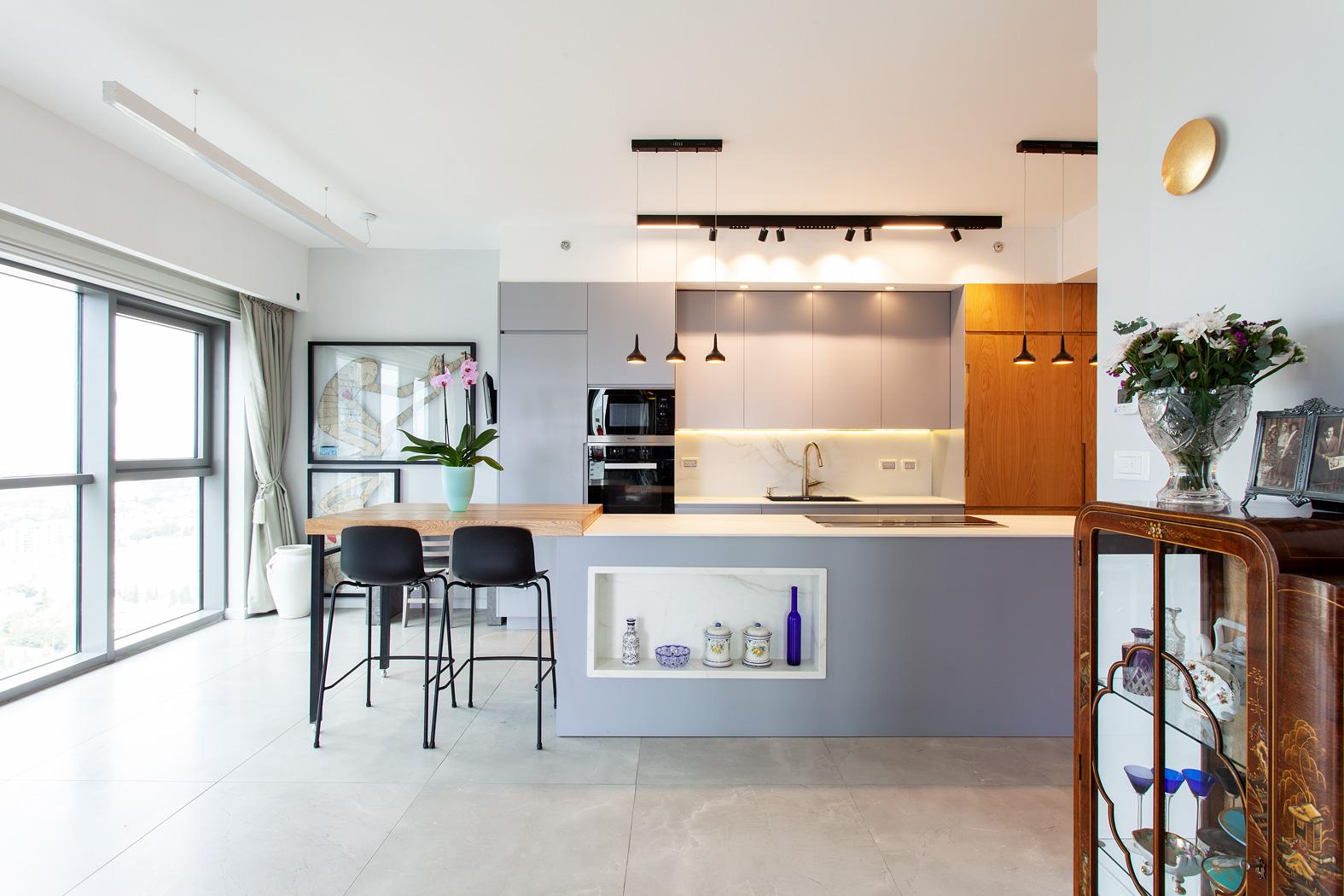 UniqueDM_Tadir_apartment_034