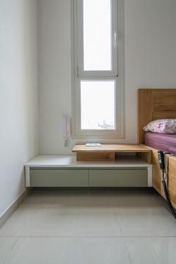 חדר שינה רחובות_מיטה_יוניק דברים מיוחדים (7)