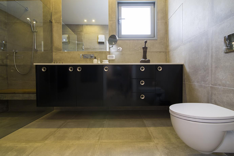 שידות אמבטיה - יוניק דברים מיוחדים (3)