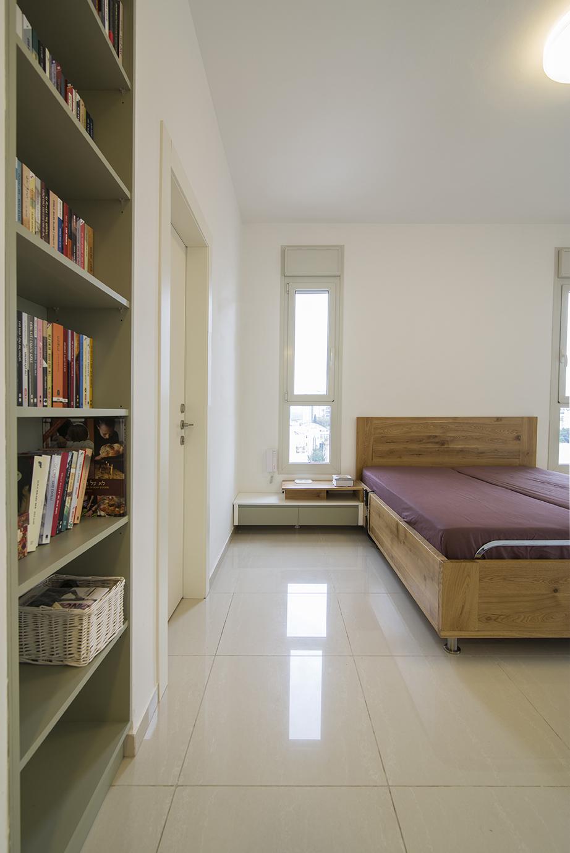 חדר שינה רחובות_מיטה_יוניק דברים מיוחדים (6)