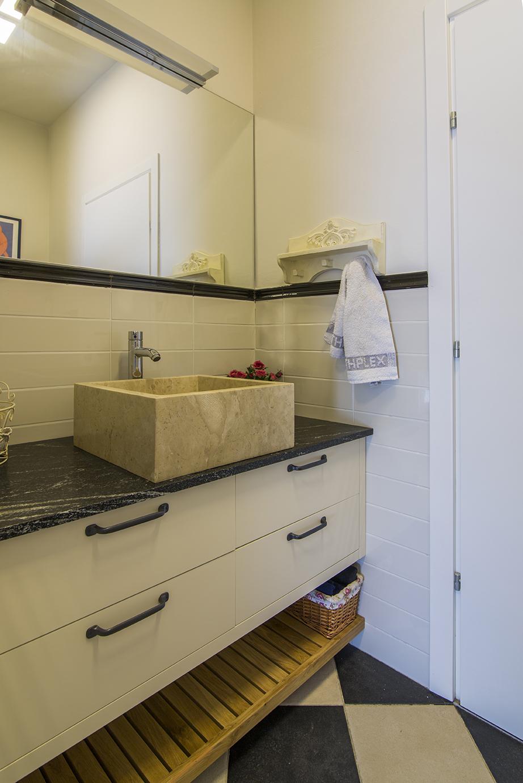 שידות אמבטיה מיוחדות - יוניק דברים מיוחדים 1