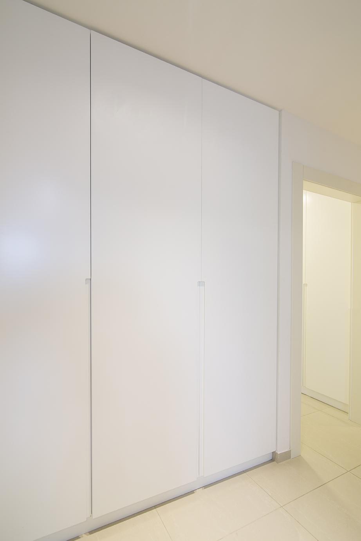 חדר שינה_ארונות בגדים_יוניק דברים מיוחדים (4)