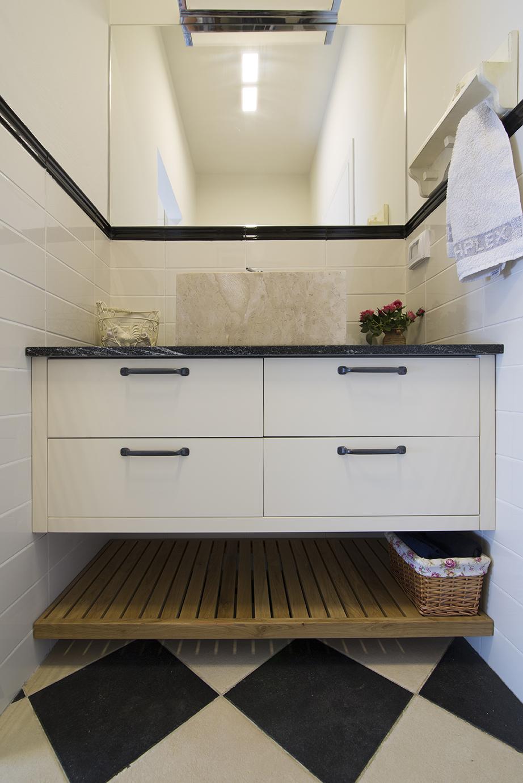 שידות אמבטיה מיוחדות - יוניק דברים מיוחדים 3