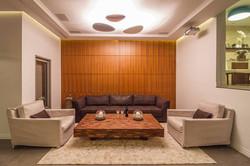 חיפוי קיר | פורניר עץ תיק
