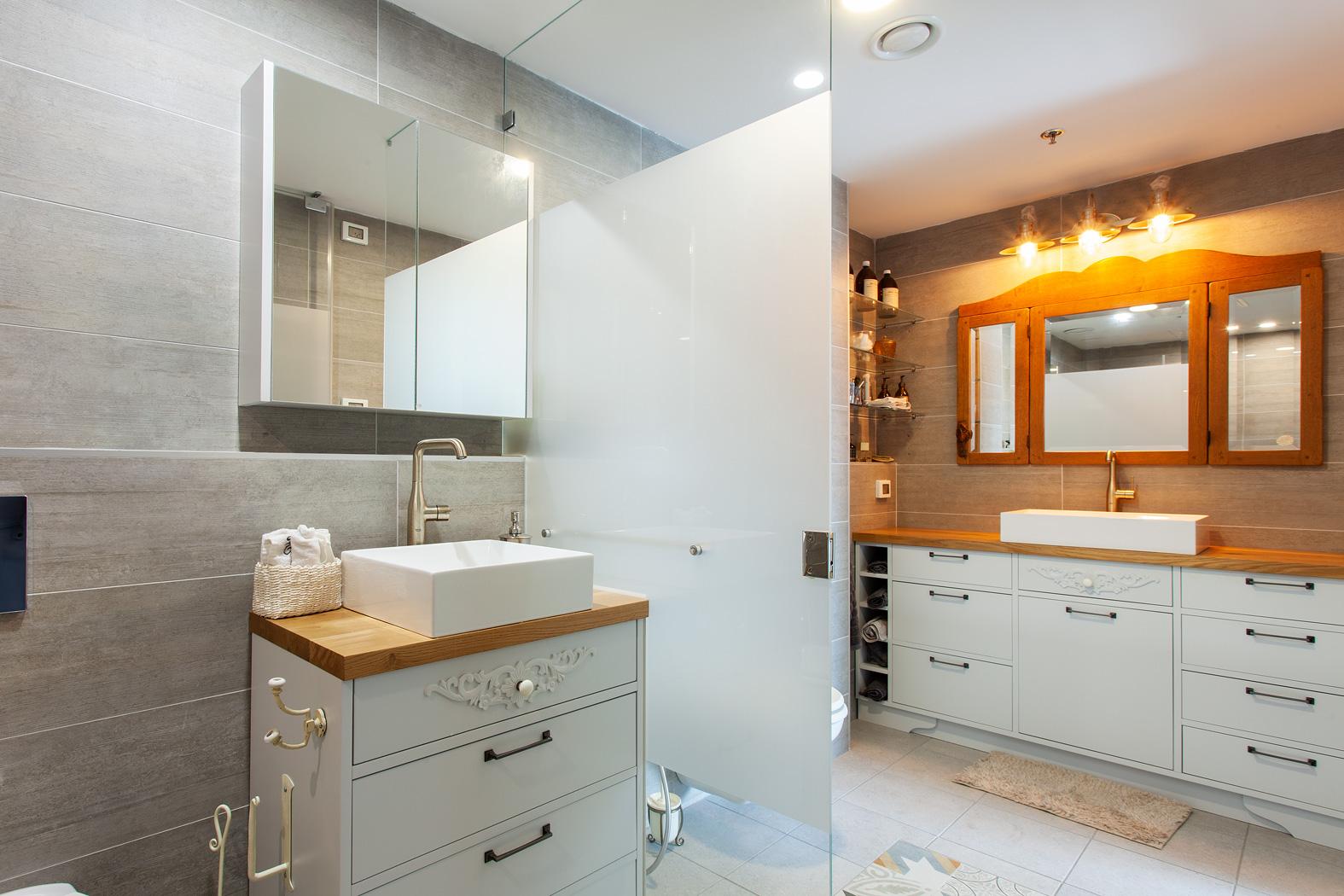 UniqueDM_Tadir_apartment_048