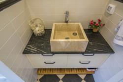 שידות אמבטיה מיוחדות - יוניק דברים מיוחדים 2