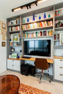 UniqueDM_Tadir_apartment_040