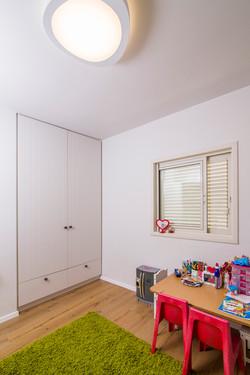 ארון חדר ילדים 5