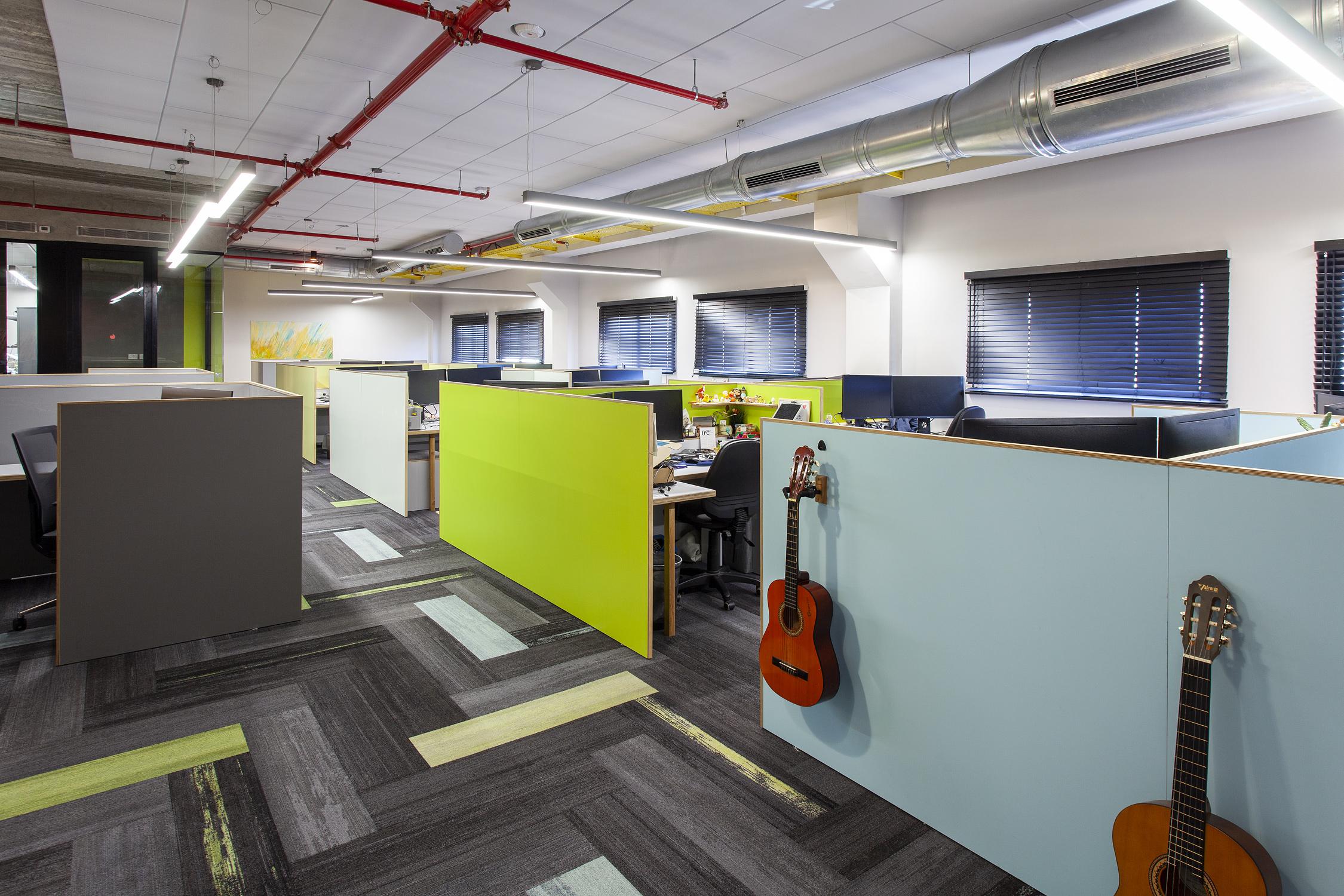 נגרות משרדים (64)