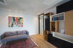 חדר דורון ספריה30