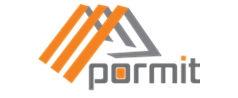 PORMİT
