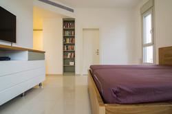 חדר שינה | רהיטים