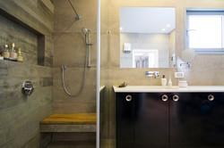 שידות אמבטיה - יוניק דברים מיוחדים (1)