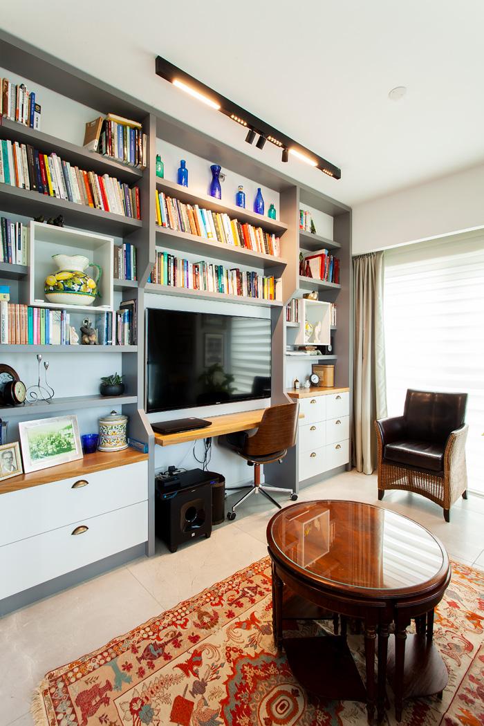 UniqueDM_Tadir_apartment_041