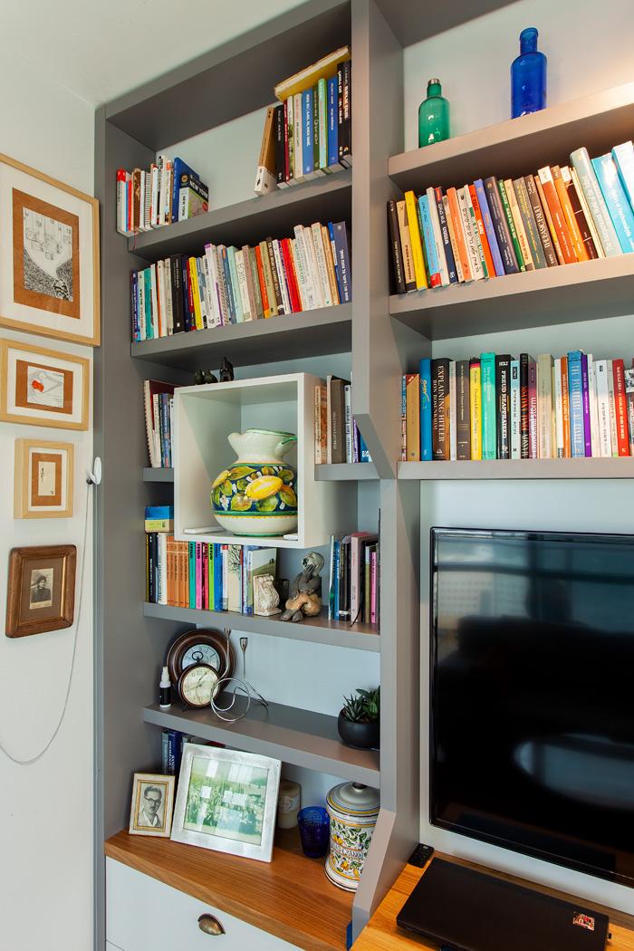 UniqueDM_Tadir_apartment_042