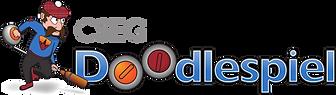 CSEG-Doodlespiel-Logo.png