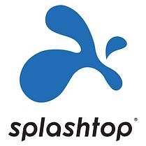 Splashtop_Logo.png