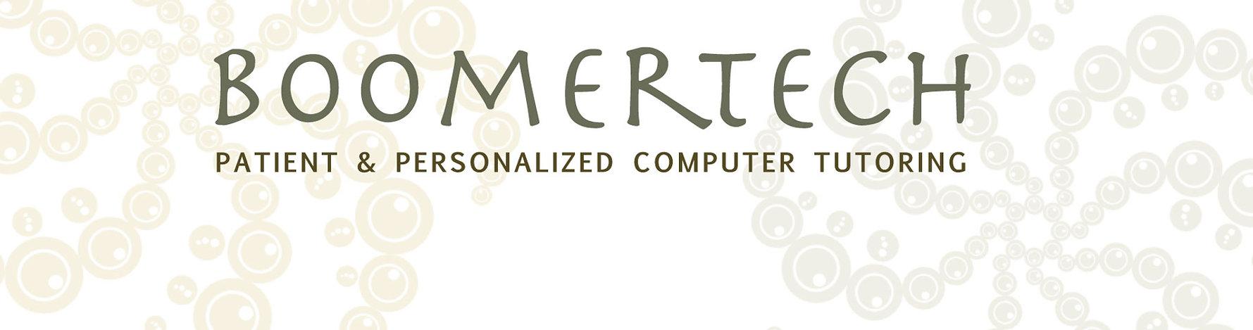 BoomerTech Website Banner.jpg