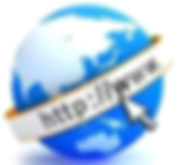 Website Designz Logo
