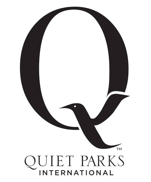 Quiet_Parks_International_Logo.jpg