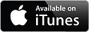 itunes-icon (1).png