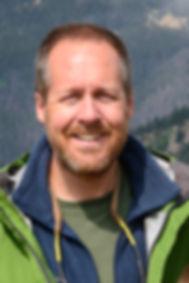 Erik Stensland 1.jpg
