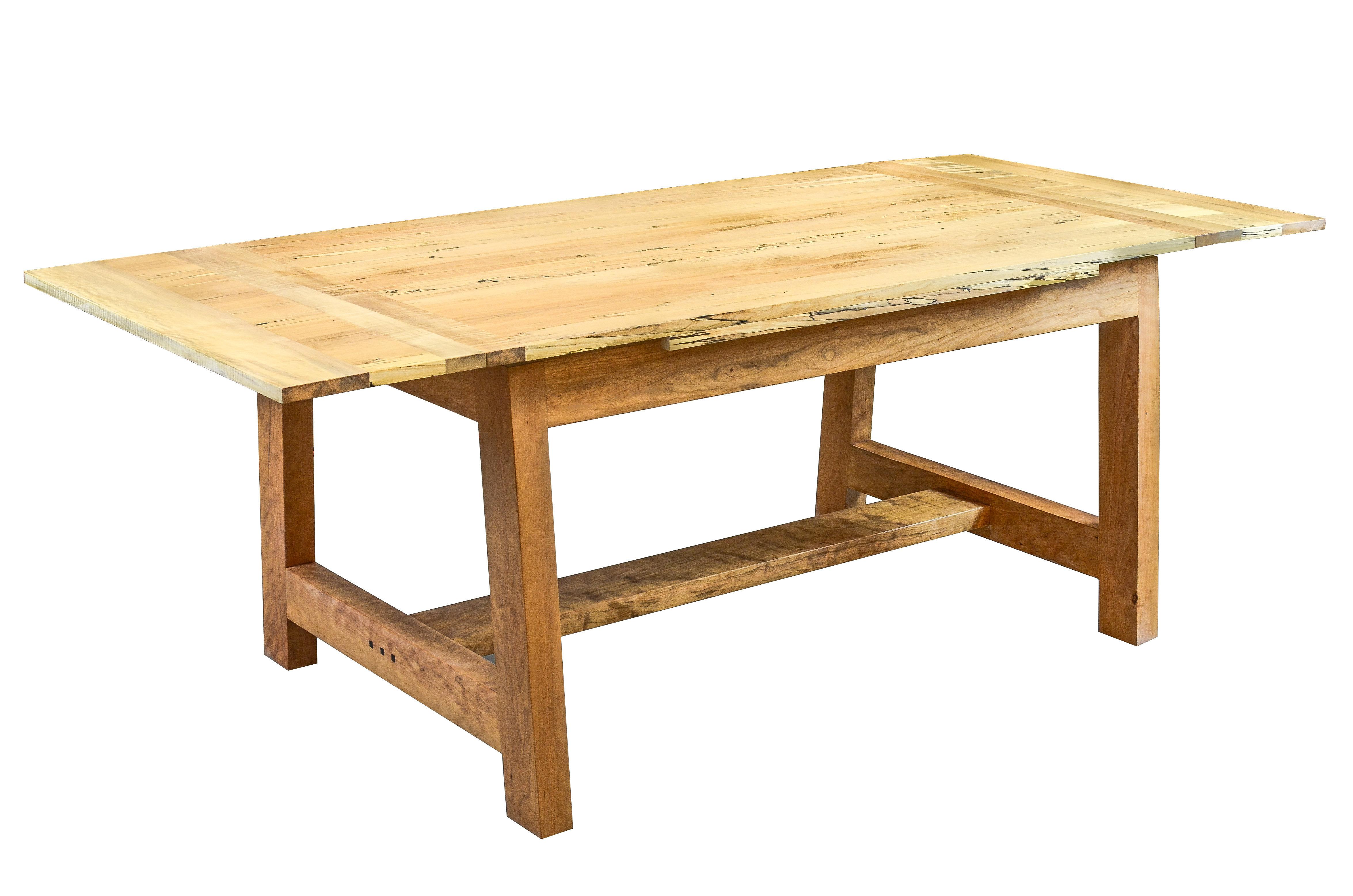 Fine Furniture Maker Bend Sisters Oregon Spring Creek Woo - Bend furniture
