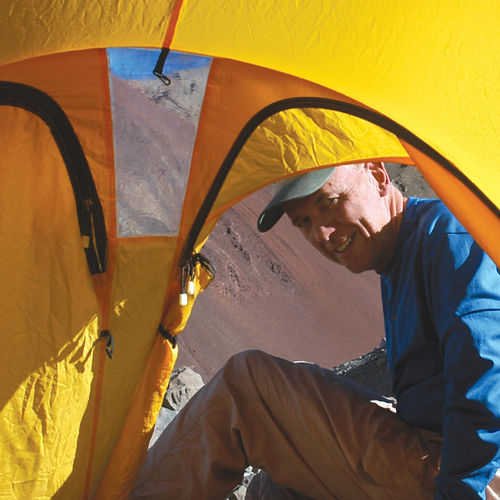 tom-in-tent-768x768.jpg