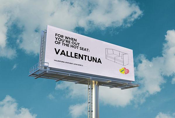 Ikea_Build2Last_BillBoard_RA1.jpeg