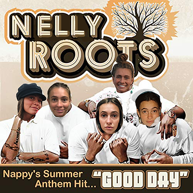 nelly roots.png