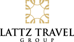 logo_vertical_ltg_gold_black_wb_rgb_edit
