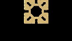 logo_vertical_ltg_gold_black_wb_rgb_edit
