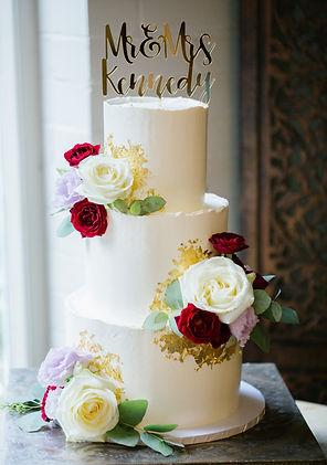 wedding-photographer-london-293_edited.jpg