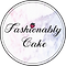 fashionably cake clear logo.png