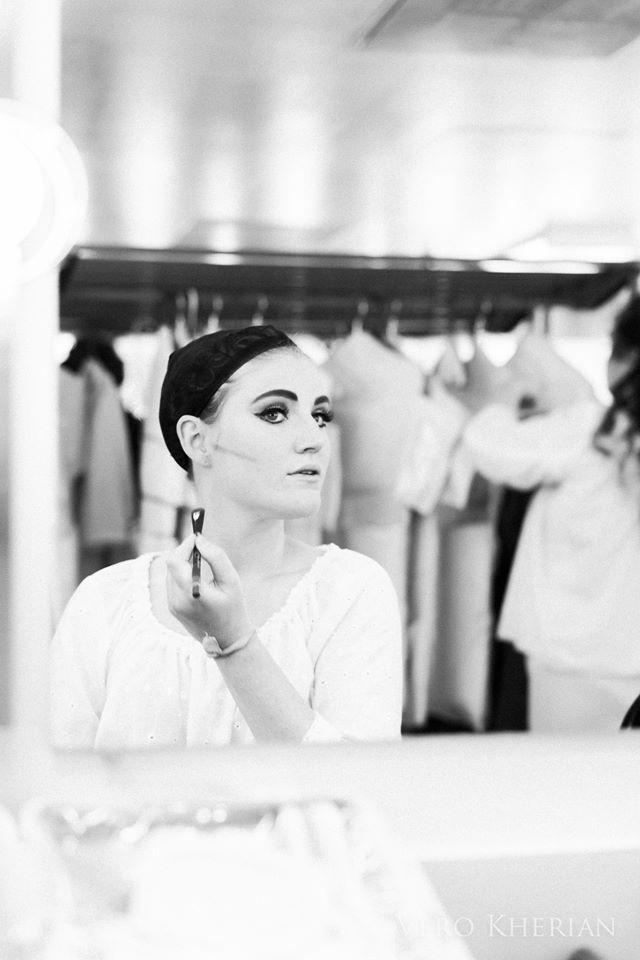 Makeup Mirror Vero.jpg