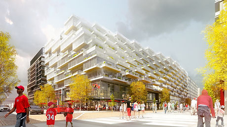 smart urban development.jpg